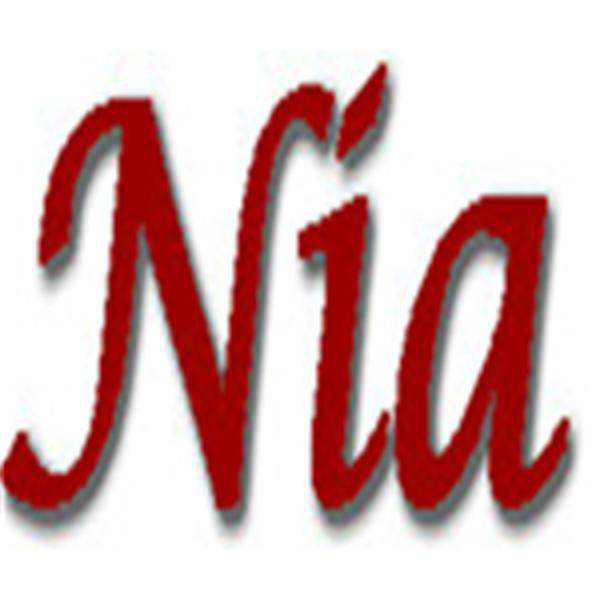 Nia Promotions