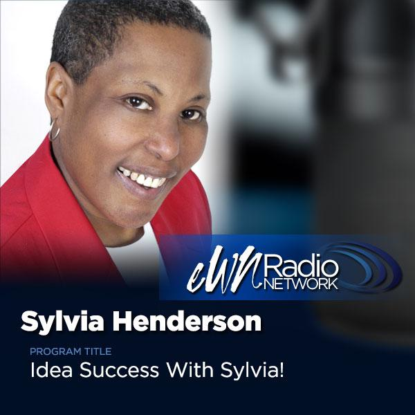 Idea Success With Sylvia