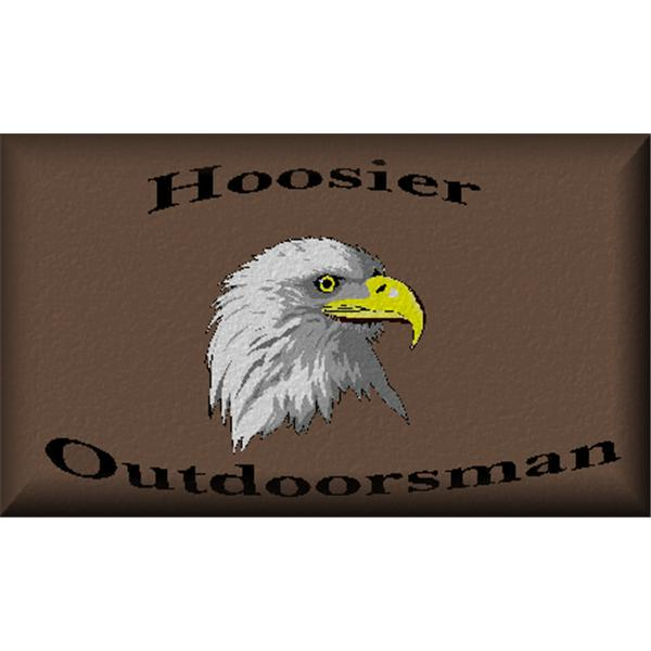 Hoosier Outdoorsman