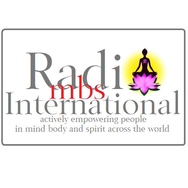 Radio MBS International Wrld