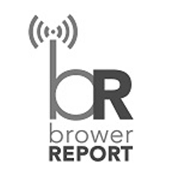 Brower Report