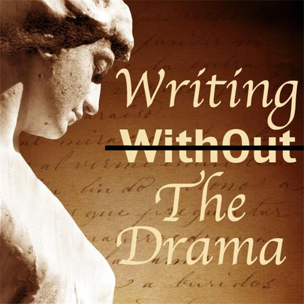 WritingWXOTheDrama