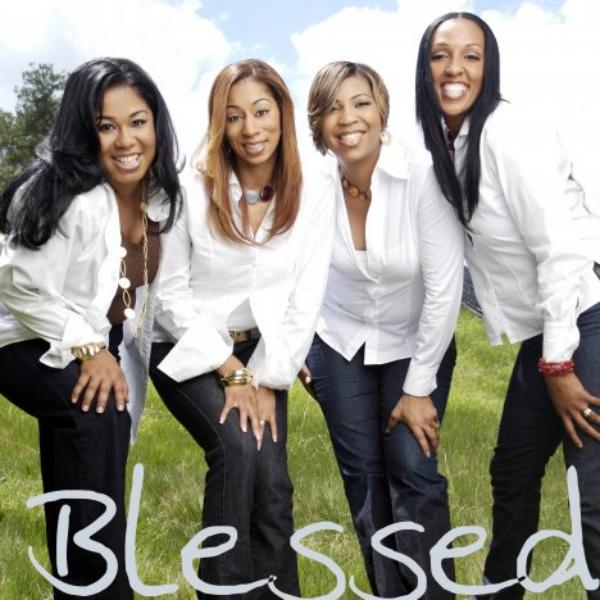 BLESSED-Gospel/EBL