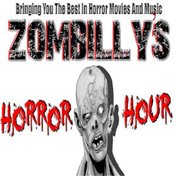 Zombilly Horror