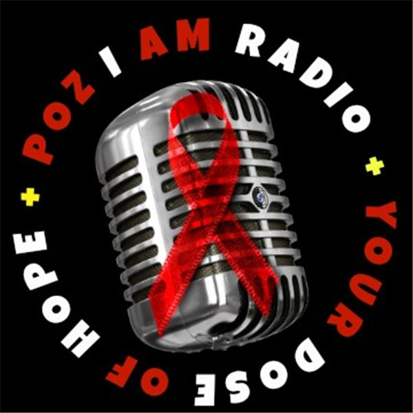POZ I AM RADIO
