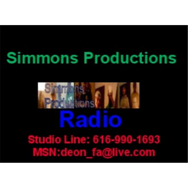 SimmonsRadio