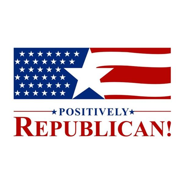 Positively Republican