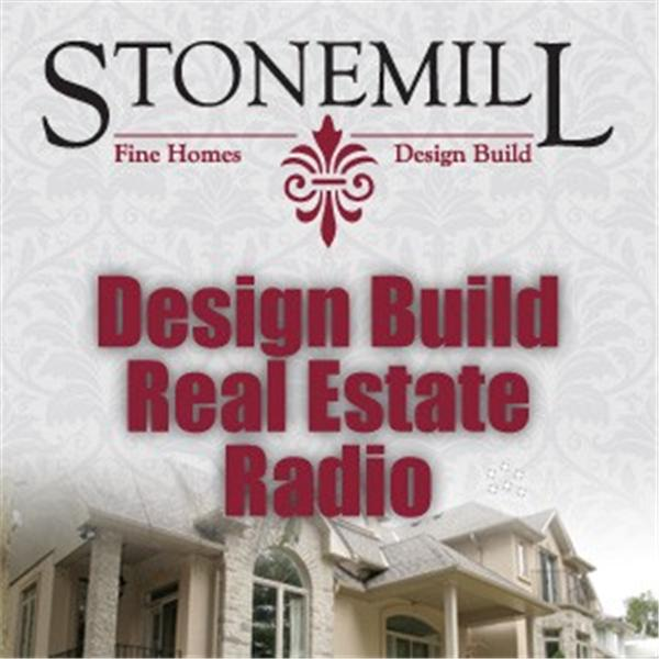 Stonemill Radio