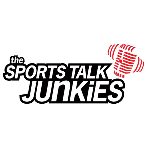 Sports Talk Junkies