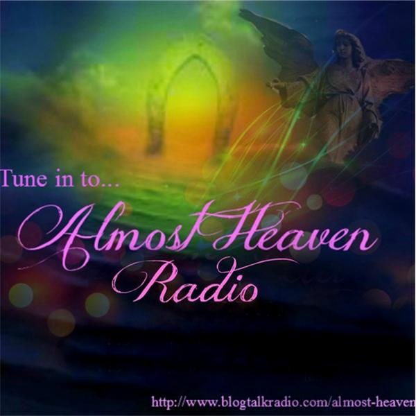 Almost Heaven Radio