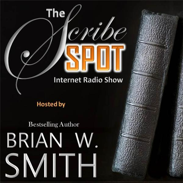 The Scribe Spot