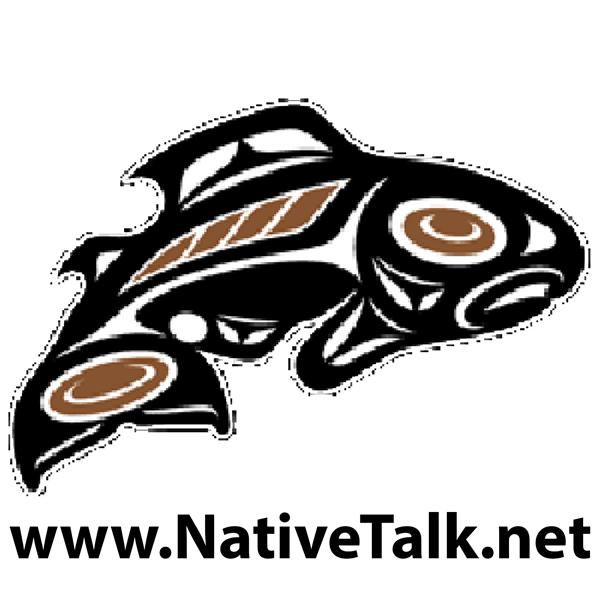 Native Talk Radio Podcast