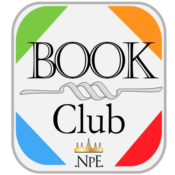 N Plain English Book Club
