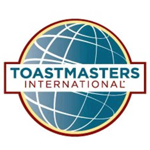 District 86 Toastmasters Radio Show
