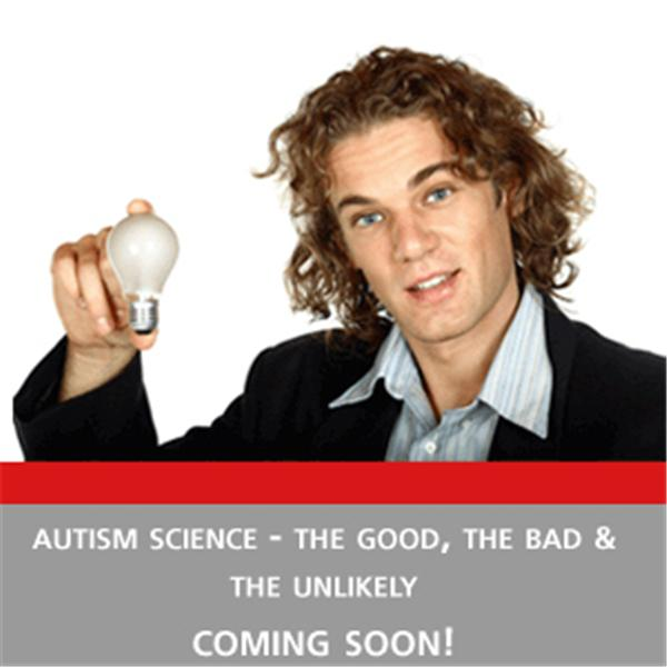 Autism Science