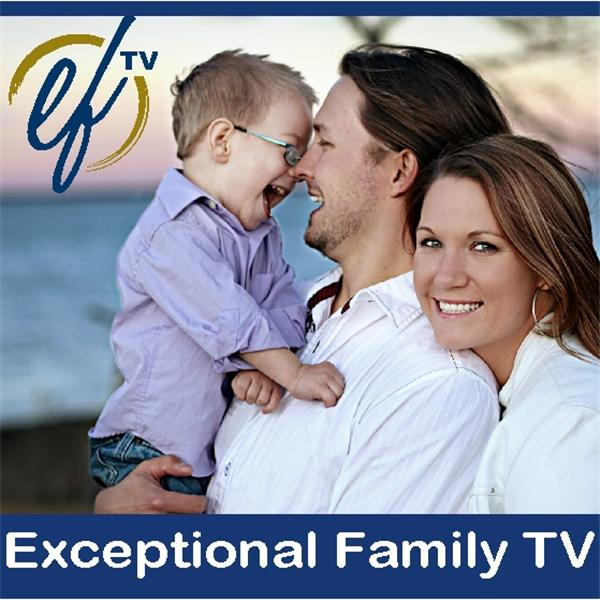 Exceptional Family TV