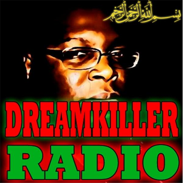 Dreamkiller Radio