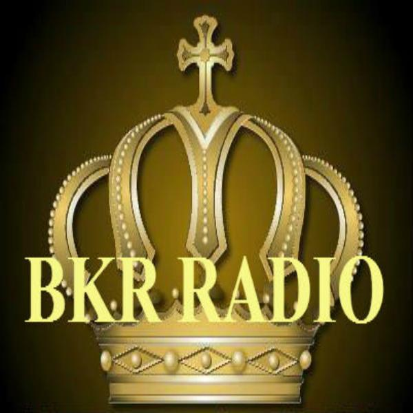 Internet Talk Radio Live Internet Radio Talk Shows Bbs Radiocom