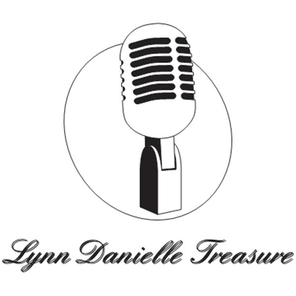 LynnDanielleTreasureDiva
