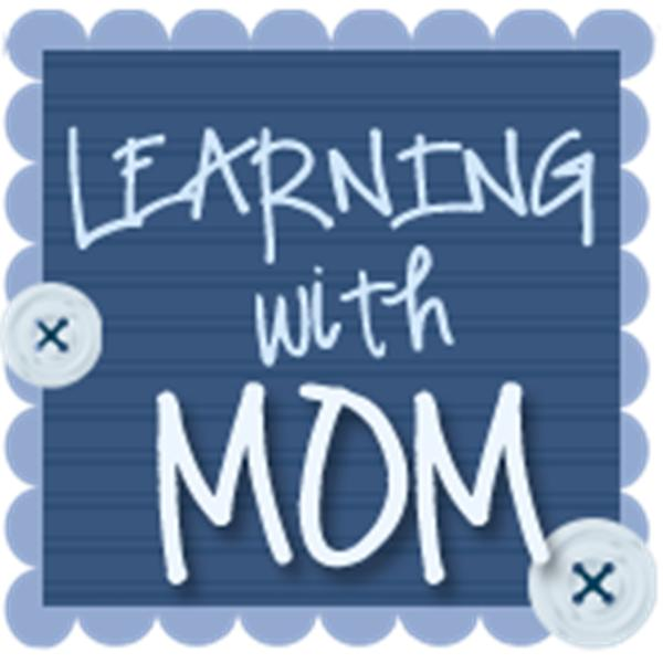Learning With Mom