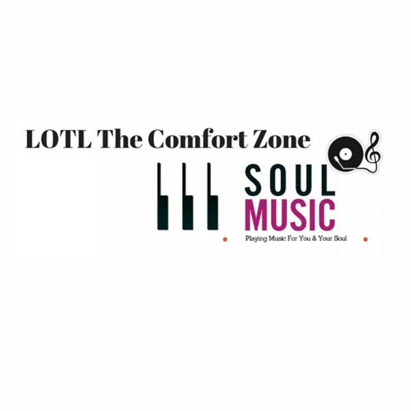 LOTLRADIO THE QUIET STORM