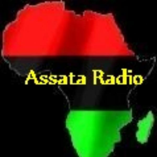 Assata Radio