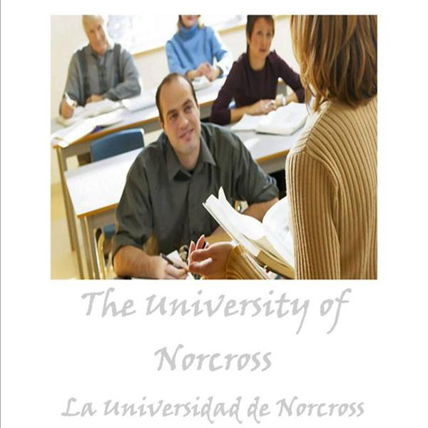 La Universidad de Norcross
