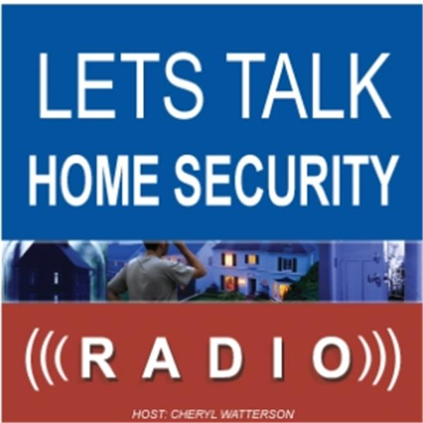 Lets Talk Home Secu