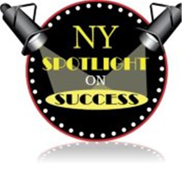 NY Spotlight on Success