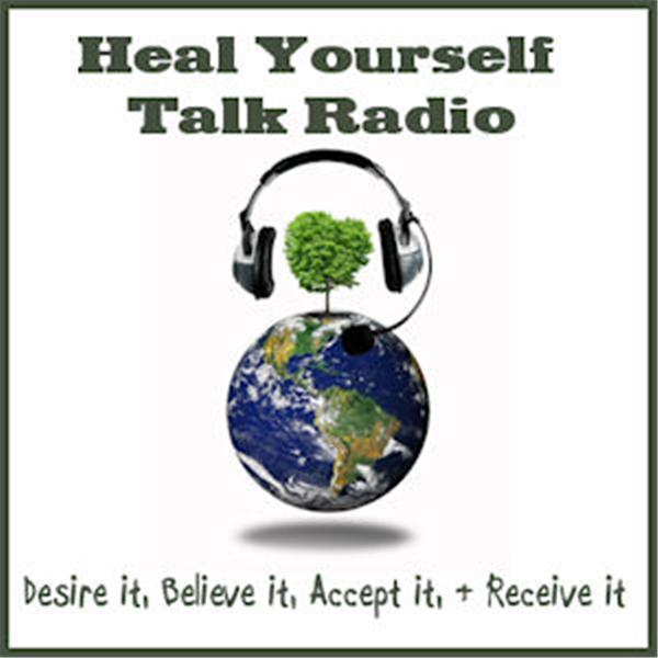 HealYourselfTalk