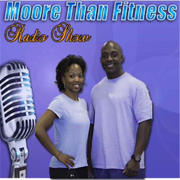 Moore Than Fitness