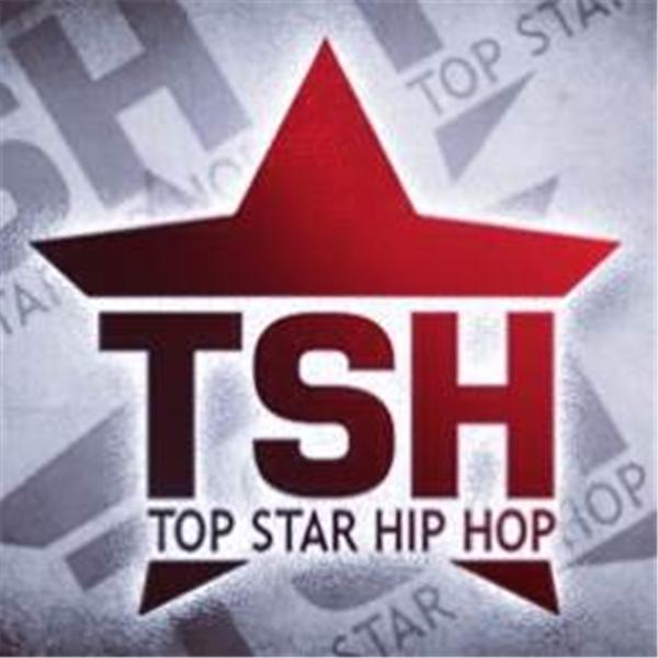 Top Star Hip Hop Radio
