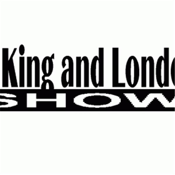 The King and London Show