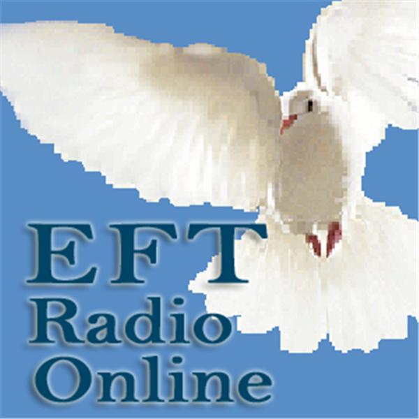 EFT Radio