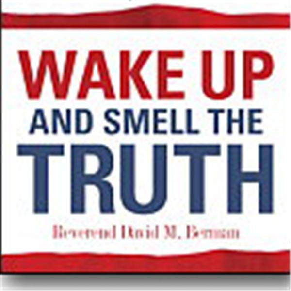 Smell the Truth Radio
