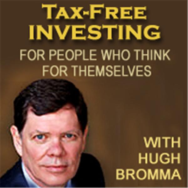 Tax Free Investing
