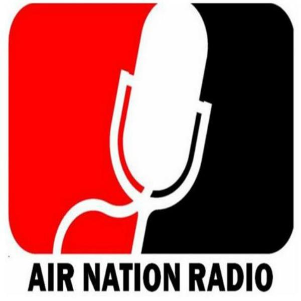 Air Nation Radio