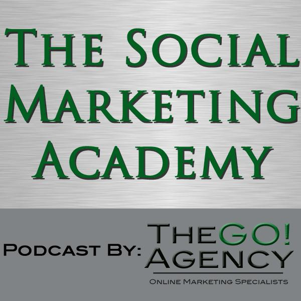 The Social Marketing Academy