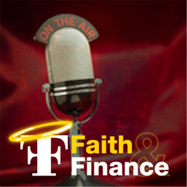 IFB Wealth Management Radio