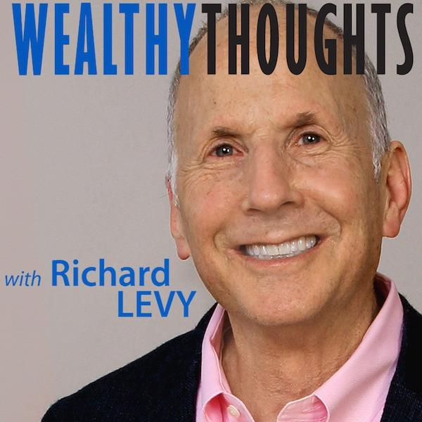 Wealthy Thoughts
