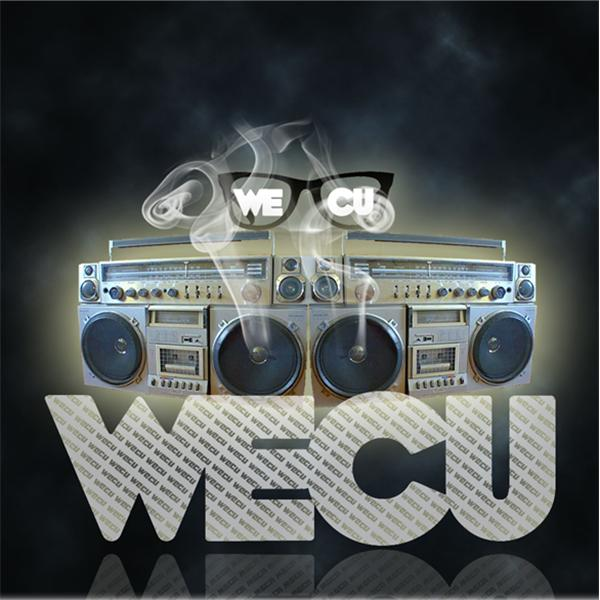 WECU Radio