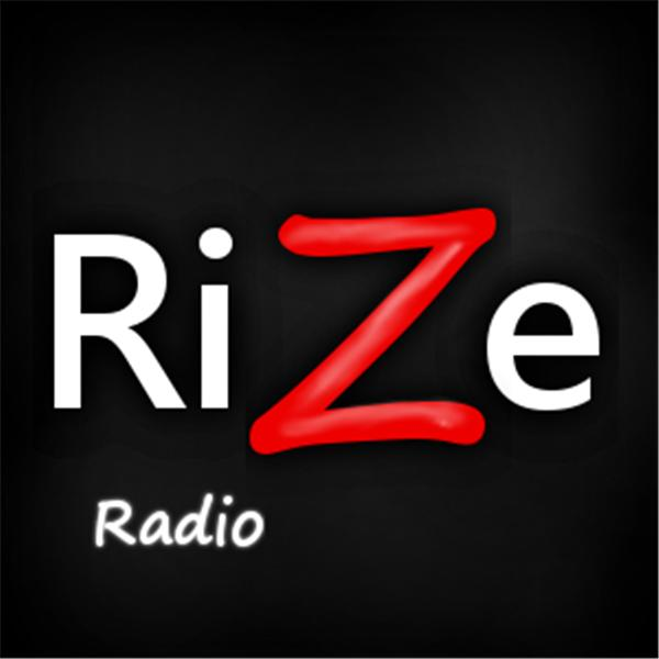 RiZe0