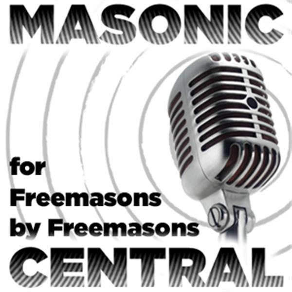 Masonic Central