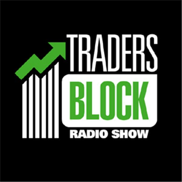 The Traders Block