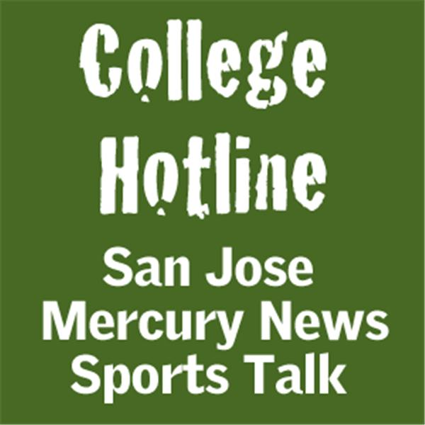 Mercury News Radio