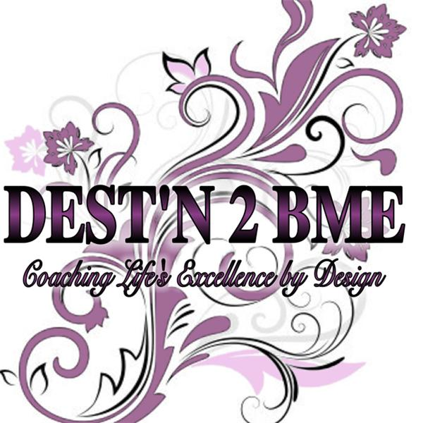 DESTN2BME By Design