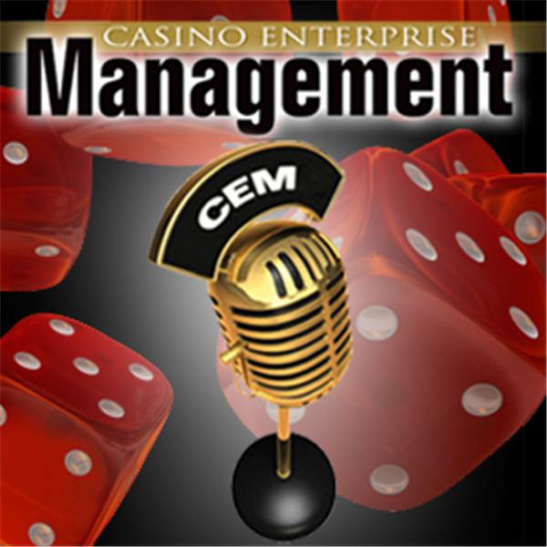 CEM Audio Edge