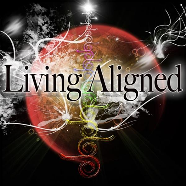Living Aligned Radio
