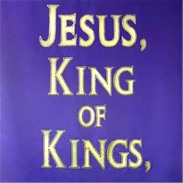 King of Kings1
