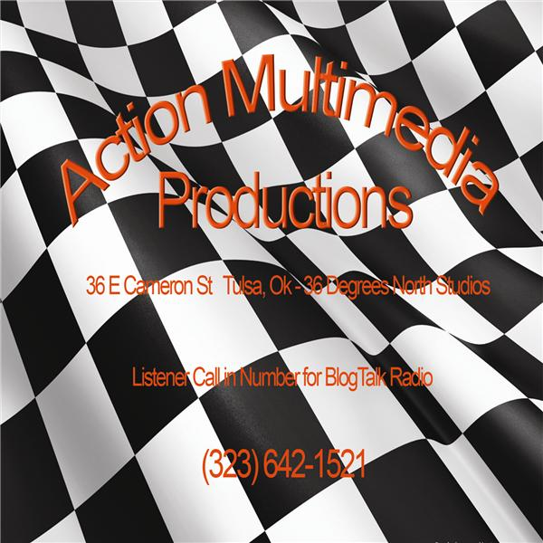 Action Multimedia Productions